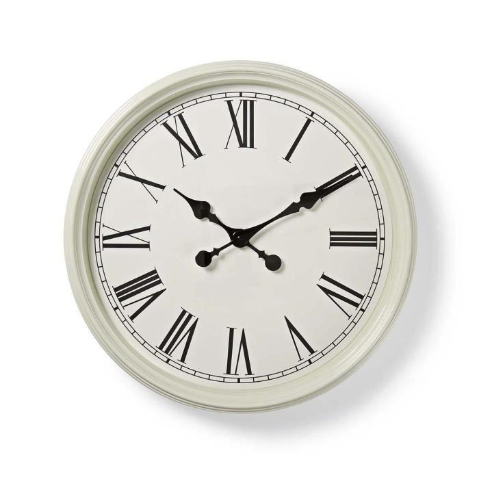 Horloge murale de salon - Achat   Vente Horloge murale de salon pas ... b6d396ea3b47