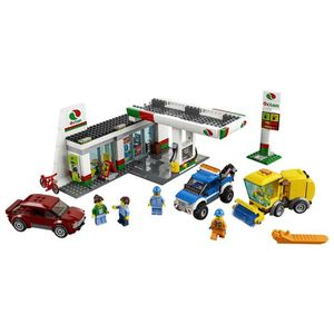Lego Cdiscount Pas City Achat Page 6 Vente Cher ZOPkuTXi