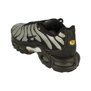 new product 6ecd0 c487d ... BASKET Nike Air Max Plus Tn Femme Running Trainers Cd2239 ...
