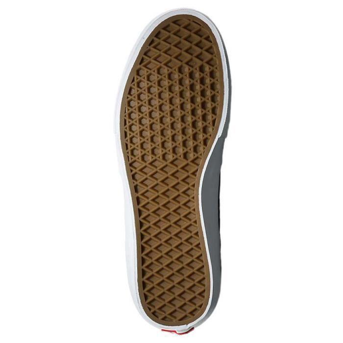 42cpt4 Half Persist Zt6dwdq Pro Cab Vans Homme Baskets Chaussures 5gvxqwwnE