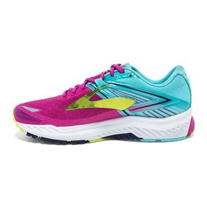 Brooks Running Running Vente Brooks Achat Chaussures Chaussures Achat wIqqp8Sf