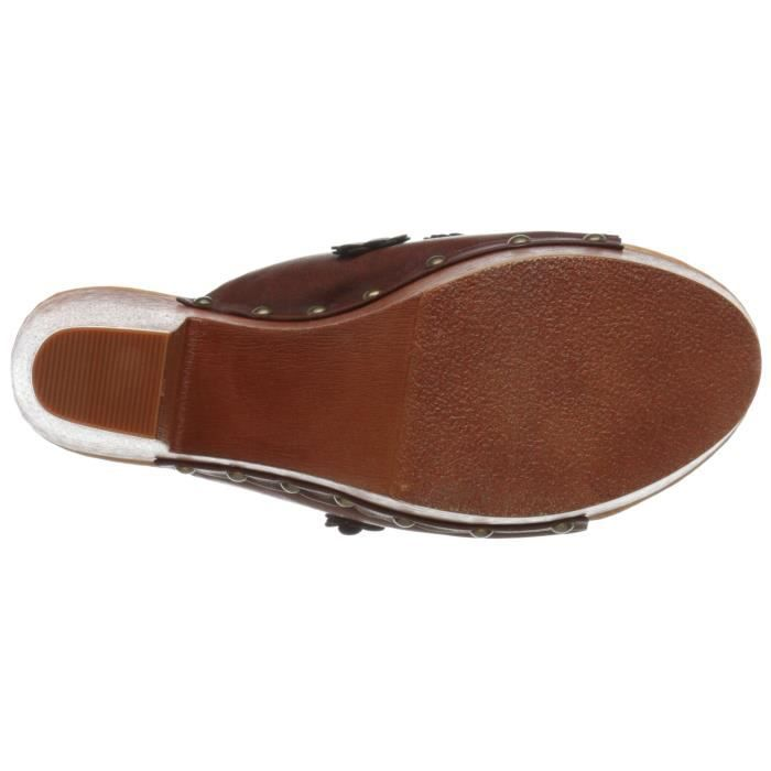 Janis Mule O39AF Taille-40