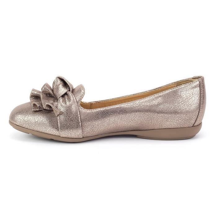 Chaussures Geox Annytah