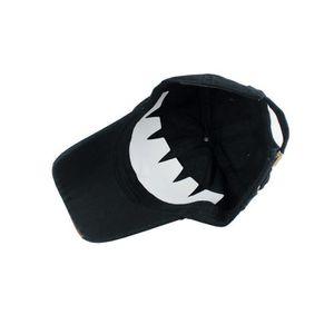 d9d818137a76 ... CASQUETTE Timberland noir Populaire Chapeau avant-toits éten. ‹›