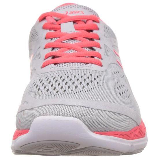 Asics chaussures de course 33 fa pour femmes HFMKC Taille 36