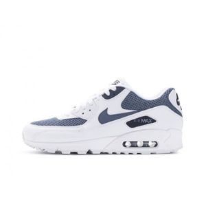 BASKET NIKE Baskets Air Max 90 Essential Chaussures Homme