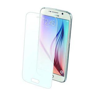 TNB Protection écran verre pour Samsung A3 2017 - Transparent
