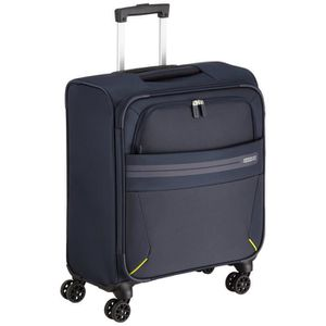 VALISE - BAGAGE American Tourister Summer Voyager Valise 4 Roues,