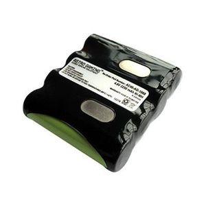 BATTERIE INFORMATIQUE Astro Gaming 3ABAT-XXT9U-929 Batterie pour Mixamp