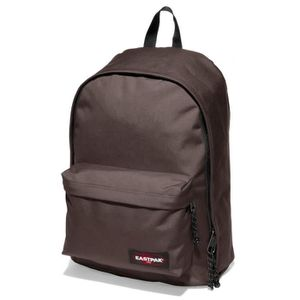 ed6c5861daf SAC À DOS Sac Eastpak Out of Office OVER THE Taupe 29