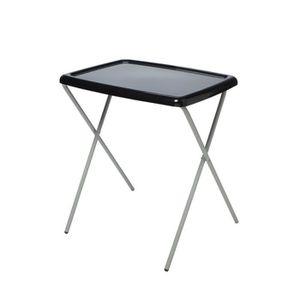table pliante plastique - achat / vente table pliante plastique