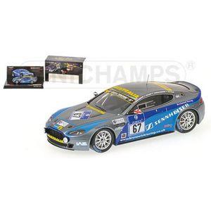 Miniature Aston Jeux Vente Pas Chers Martin Voiture Achat Et Jouets wX80OnPk