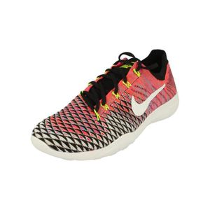 check out bd025 cd4f0 reduced chaussures de running nike femme free tr flyknit 2 running trainers  9046 4e75d afba4