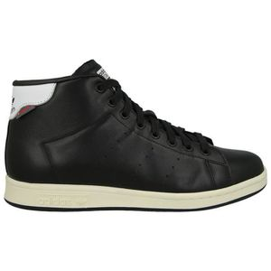 BASKET Chaussures Adidas Stan Smith