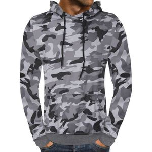 the latest 90ce5 bc9ff huadedu-sweat-a-capuche-camouflage-automne-mante.jpg
