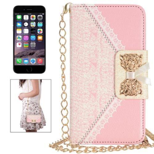coque iphone 6 chaine