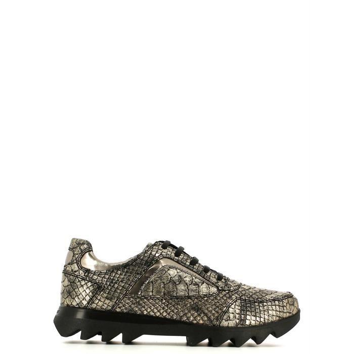Stonefly Sneakers Femmes