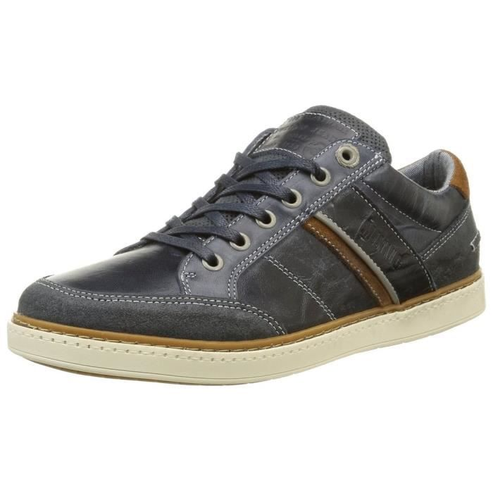 4893 301 baskets mustang homme 4893301 7wOfndqX