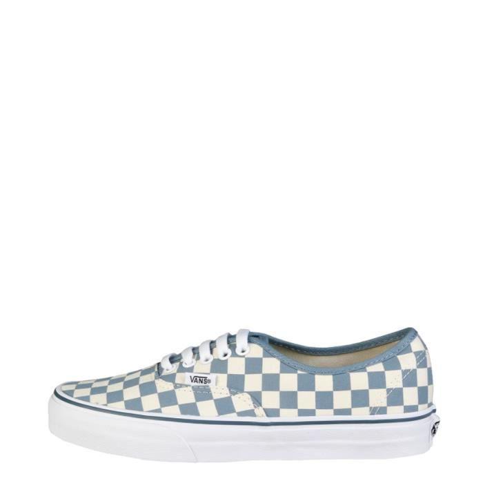 Vans - FOURGONS Chaussures authentiques bleu KjIoACPcpl