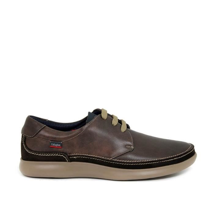 CALLAGHAN Chaussures 11200 - Taille - Quarante-cinq Homme Ref. 3380_42274