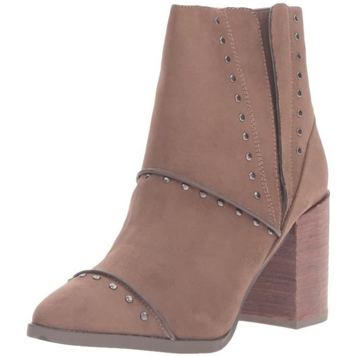 Jewel Boot H7GH9 Taille-40
