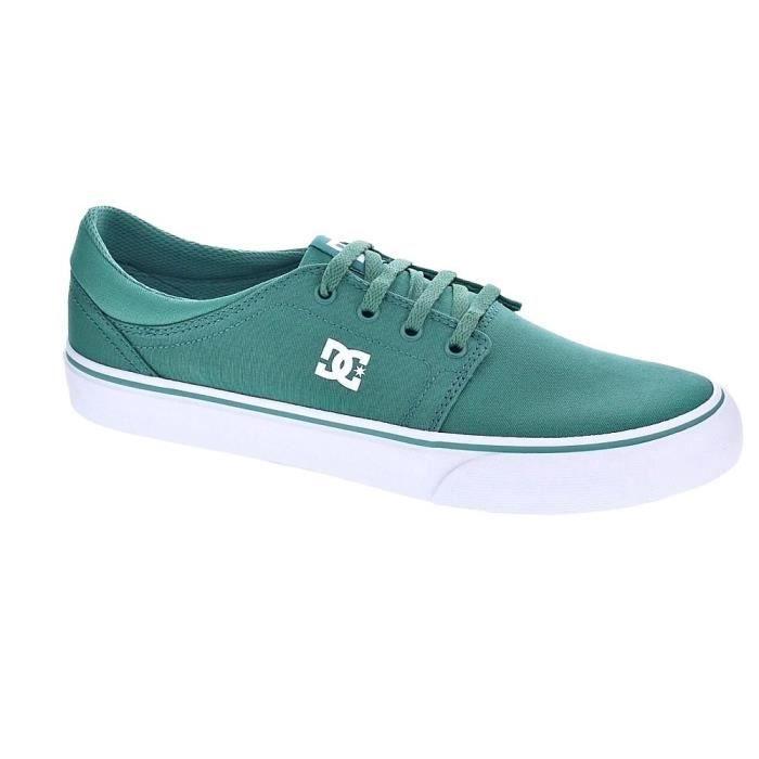 Baskets basses - Dc Shoes