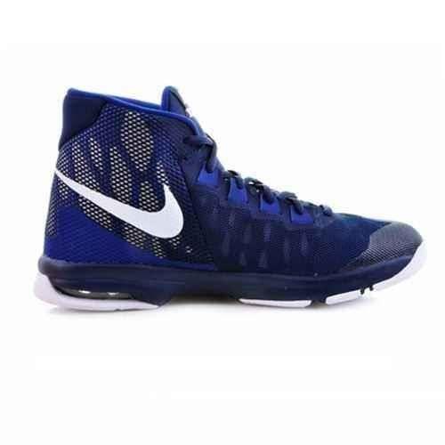 Nike Air Devosion (gs) Art.845081-401 tg.38 Bleu