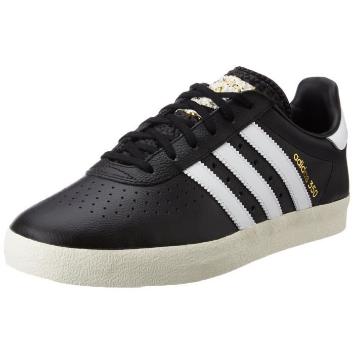 1 350 3f1vbf Chaussures Fitness 2 HommesBlanc Taille 44 Adidas exBodC