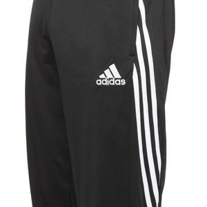 Homme Jogging Vente Addidas Pas Cher Achat 11axw7