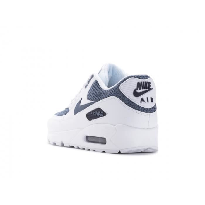 Homme 90 Air Chaussures Essential Baskets NIKE Max H8Ypaw1