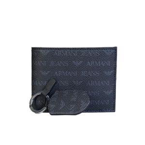 POCHETTE Armani Jeans pochette cadeau set cc996 937502 6627776e9df