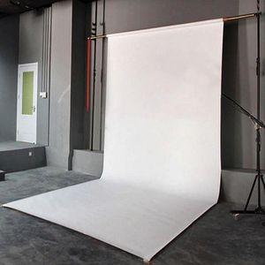 FOND DE STUDIO Toile de fond de photographie de toile de vinyle b