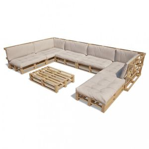 four a bois exterieur achat vente pas cher. Black Bedroom Furniture Sets. Home Design Ideas