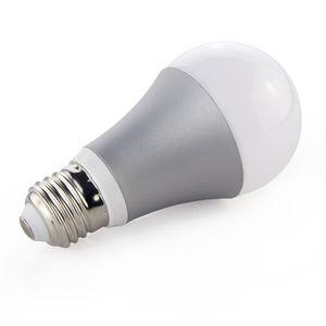 12v 24v led light bulb 7w e27 cool white Résultat Supérieur 15 Meilleur De Ampoule E27 Pas Cher Pic 2017 Hjr2