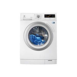 LAVE-LINGE Electrolux EWF1407MEW2 Machine à laver indépendant