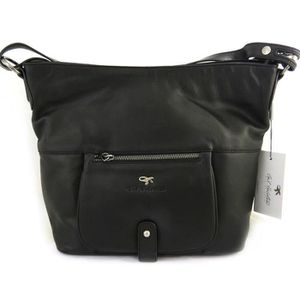 BESACE bandoulière SAC M2513 REPORTER cuir Holsters Gil Sac aY8raxPnZ