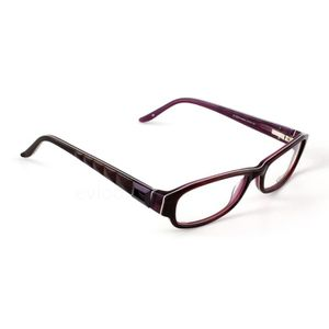 Monture de lunettes femme - Achat   Vente Monture de lunettes femme ... 4f2c3704ed01