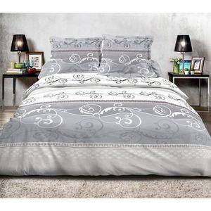 Drap de lit - Achat / Vente pas cher