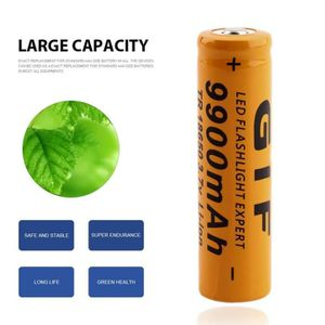18650 Protection Pour Batterie Batteries Tr Li 9900mah De 3 Coque 7v 3ALj5R4