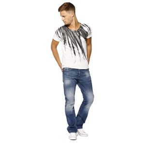 JEANS Replay Jeans Homme - waitom-m983278714009_redcast