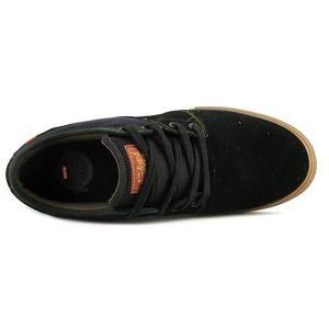 Achat Cdiscount Pas Vente Page Cher Shoes 2 Skate 5UwX66