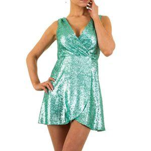 ROBE femmes robe Mini robe robe Robe d été chemise Robe 13958c6e28f3