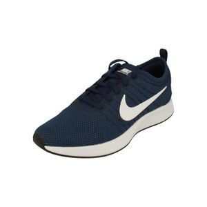 the latest 7895a f08be CHAUSSURES DE RUNNING Nike Dualtone Racer Hommes Running Trainers 918227