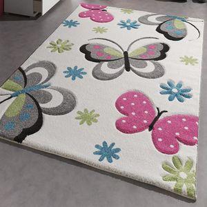 tapis enfant achat vente tapis enfant pas cher. Black Bedroom Furniture Sets. Home Design Ideas