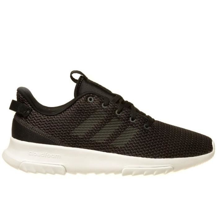 Chaussures Adidas CF Racer TR o7qF9