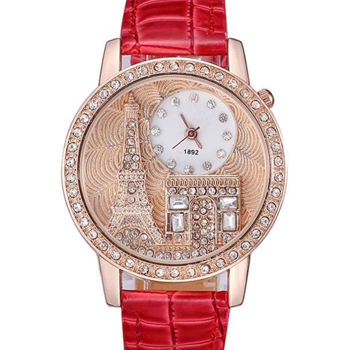 c190deb3863b0 sharphy-montre-femme-marque-de-luxe-diamant-la-tou.jpg