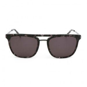 ee9ea14d37 ... LUNETTES DE SOLEIL Calvin Klein - Lunettes de soleil Homme -- 48257 N.  ‹›