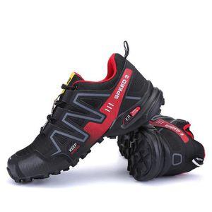Nordique Vente Marche Achat Chaussures Randonnée TKJc1Fl3