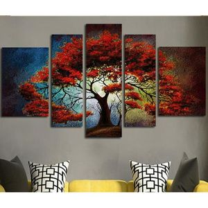 grand poster mural achat vente grand poster mural pas cher cdiscount