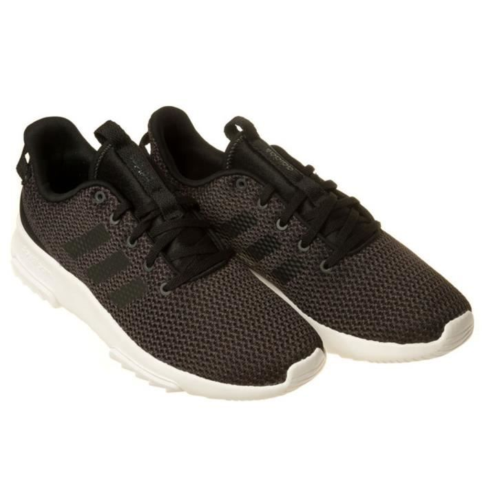 Chaussures Adidas CF Racer TR